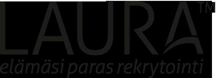 laura-perus750