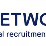 Kansainväliset rekrytoinnit: Miksi valita The Network?