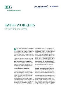 DGT_Sveitsi
