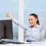 5 vinkkiä, joiden avulla onnistut kesätyönhakijoiden rekrytoinneissa