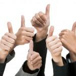 Kuusi keinoa saada enemmän hyviä kandidaatteja mukaan rekrytointiprosessiin
