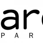 Arena Partners Oy 100%:ksi Uranus Oy:n omistajaksi