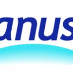 Uranus Oy:lle uusi toimitusjohtaja