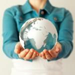Uusi työkalu kansainvälisten osaajien tavoittamiseen: Global CV Database Package