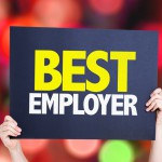 Miksi yrityskulttuurin tulisi näkyä vahvasti jo rekrytoinnissa?