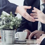 Rekrytointi-ilmoittelu tehostuu Uudellamaalla