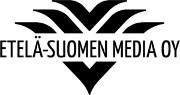 Etelä-suomen media