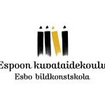 Espoon kuvataidekoulu sai Rekrytointi.com-palvelun avulla pelkästään päteviä hakijoita