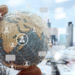 Global Talent Study 2018 – Maailman suurin työmarkkinatutkimus