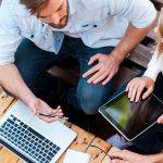 Webinaari: Miten rekrytoit oikein GDPR-aikana?
