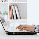 Rekrytoija – näin teet hyvän työpaikkailmoituksen hakijanäkökulmasta