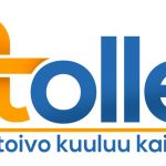 Tolle Oy suosittelee Rekrytointi.com-palvelua