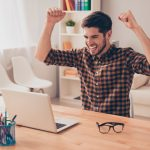 Rekrytointi.com Osaajapankki helpottaa työnhakua LAURA™-palvelua käyttäviin organisaatioihin