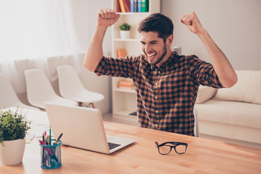 Rekrytointi.com Osaajapankki helpottaa työnhakua