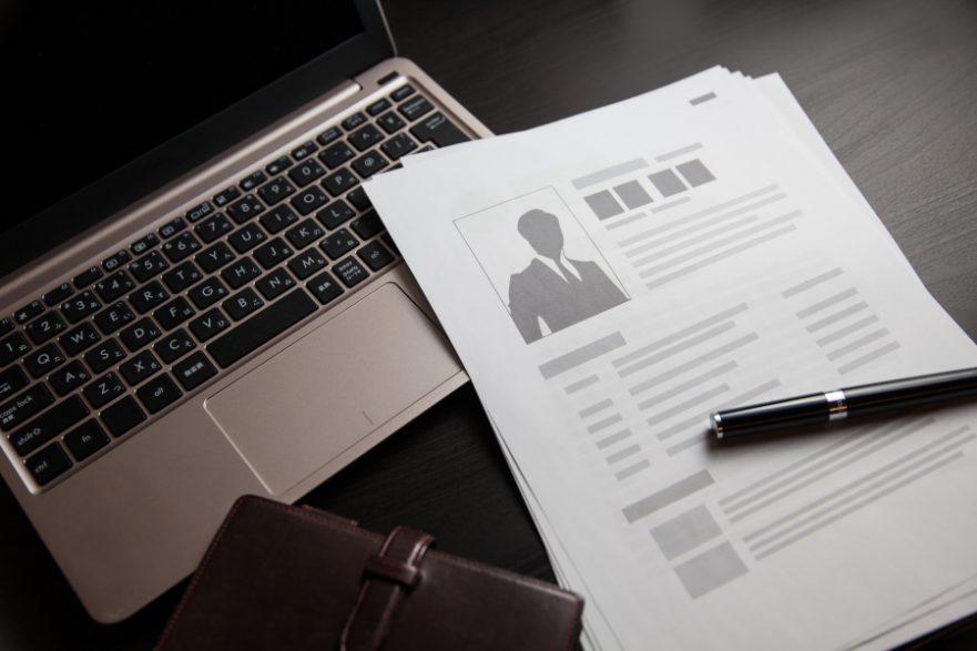 Etätyöntekijän rekrytointi: Mitä asioita rekrytoijien tulisi etsiä CV:stä?