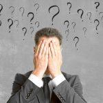 Webinaari: Haastavat rekrytoinnit – miten tavoittaa Osaaja?