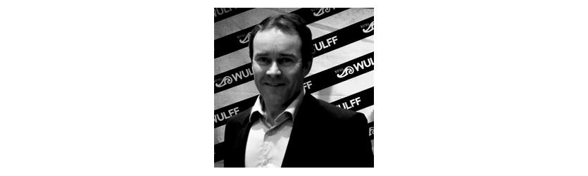 Heikki Vienola