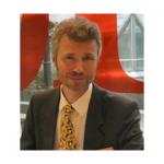 Risto Linturi tutkii tulevaisuutta ja konsultoi