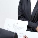 CV ja vaikeat kysymykset – miten valmentautua vastaamaan?