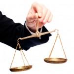 Paranna mahdollisuuksiasi työnhaussa – CV tasapainoon