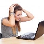 Miten saada töitä ilman työkokemusta?