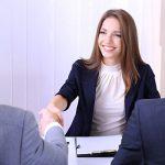 Miten aloittaa uudessa työpaikassa?