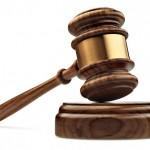 Työnhaun ja työsopimuksen lakitermit tutuiksi