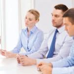 Miten irtisanominen pitäisi käsitellä?