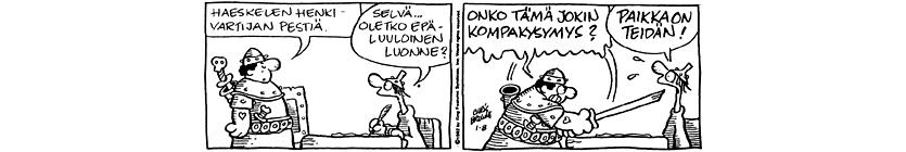kysyttävää_sarjakuva