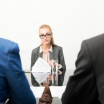Työhaastattelukysymys: Mitkä ovat heikkoutesi?