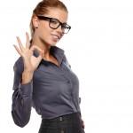Työhaastattelussa kysyttyä: Mitkä ovat vahvuutesi?