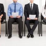 Yleisimmät työhaastattelukysymykset