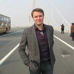 Kiinnostaako kansainvälinen ura? Lue Kiinassa työskentelevän suomalaisen vinkit!