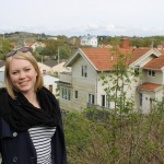 Vaihto-opiskelijan kokemuksia Ruotsista