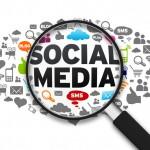 Työnhakija: näin loistat sosiaalisessa mediassa