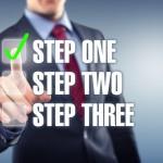 Nämä kolme vinkkiä auttavat sinua työllistymään viisikymppisenä