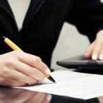 Viisi vinkkiä täydellisen työhakemuksen ja CV:n tekemiseen