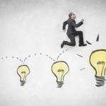 Kuinka muutat vastuualueet saavutuksiksi ansioluettelossa?
