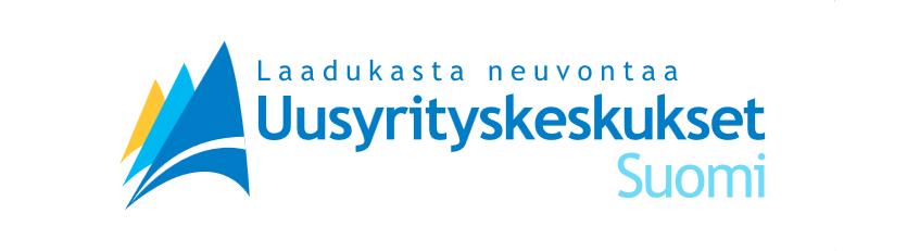 uusyritys-logo