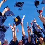 Selätä työelämän haasteet kouluttautumalla