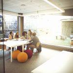 10 vinkkiä kulttuurienväliseen yhteistyöhön