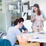 Viisi syytä lähteä opiskelemaan ulkomaille