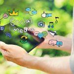 Ota sosiaalisesta mediasta kaikki irti – kolme vinkkiä menestykseen kesätyönhaussa