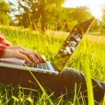 Jos et ole vielä saanut kesätyöpaikkaa, älä luovuta – viime hetken vinkit hakijoille