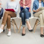 Sukupuolten väliset erot palkkaodotuksissa kasvussa