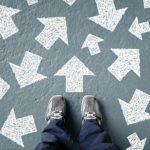 Lomautus uhkaa – mikä neuvoksi?