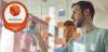 Universum: Suomen ihanteellisimmat työnantajat 2020