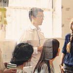 Suomen ihanteellisimmat työnantajat 2020 ammattilaisten näkökulmasta