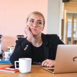 Oletko oikeassa työpaikassa? – Hyvän työpaikan 4 merkkiä