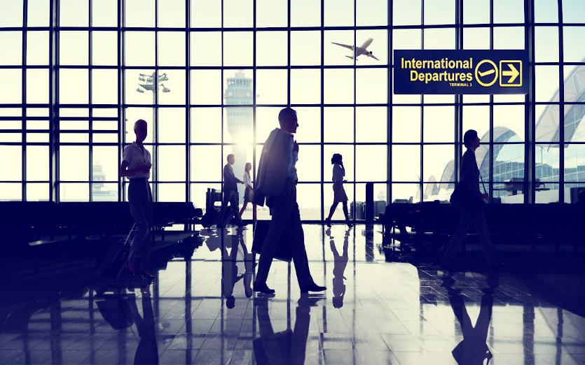 kansainvälinen ura